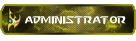[Gaming Ranks] Starcraft II  Scp110
