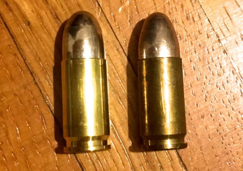 Glock 17 Gen4 et PP41 Img_8210