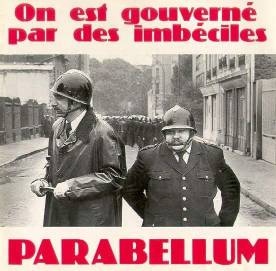 gendarmerie - Page 2 On_est10