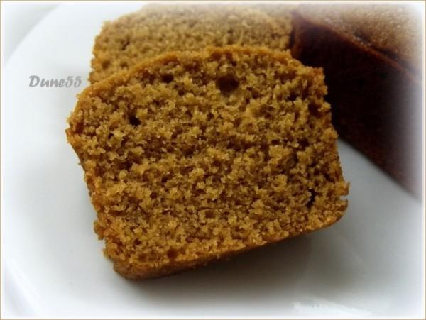Gâteau pain d'épices  Gyteau13