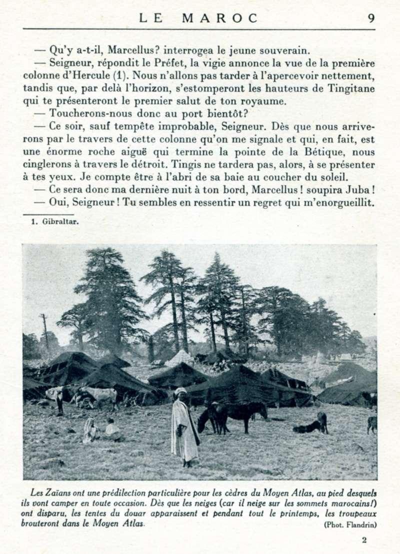 LE MAROC, R. Thomasset. 01-le_10