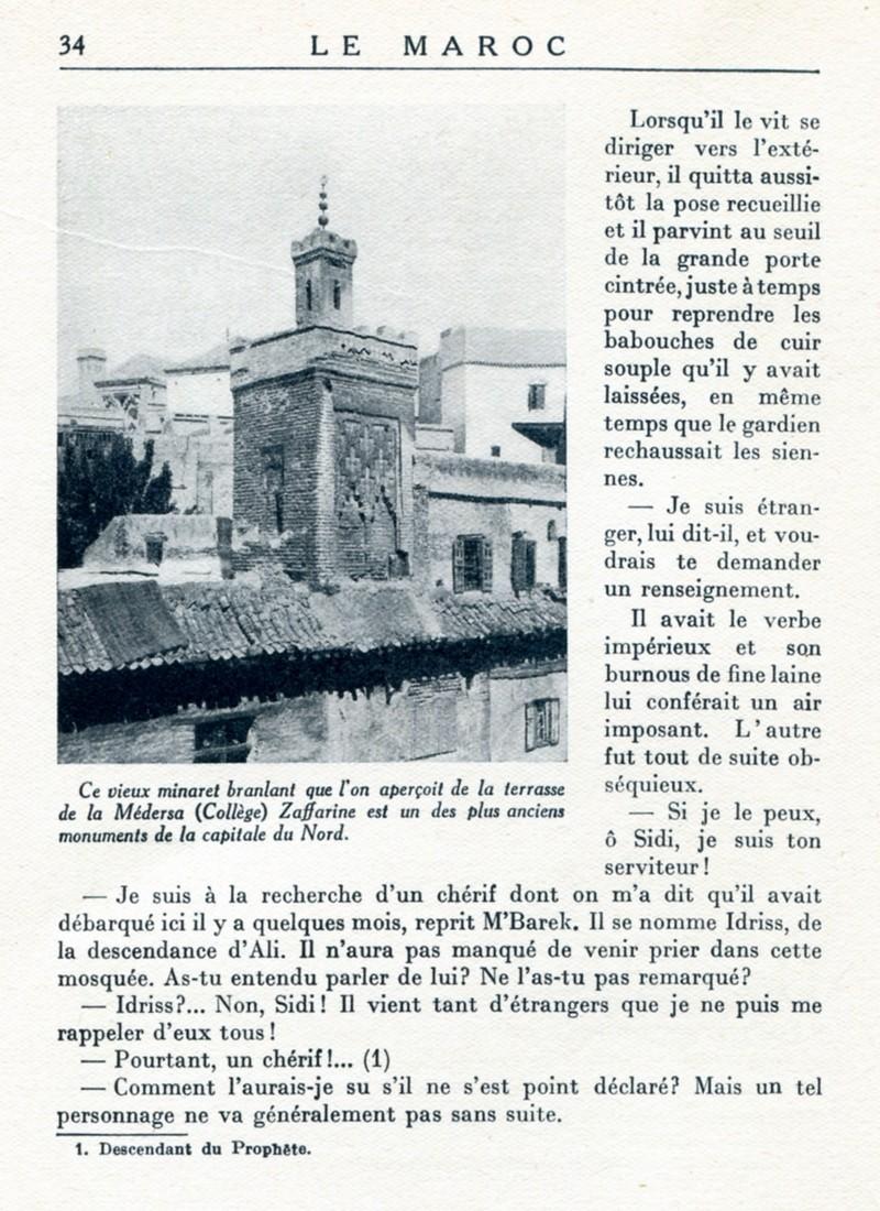 LE MAROC, R. Thomasset. - Page 2 01-le_11