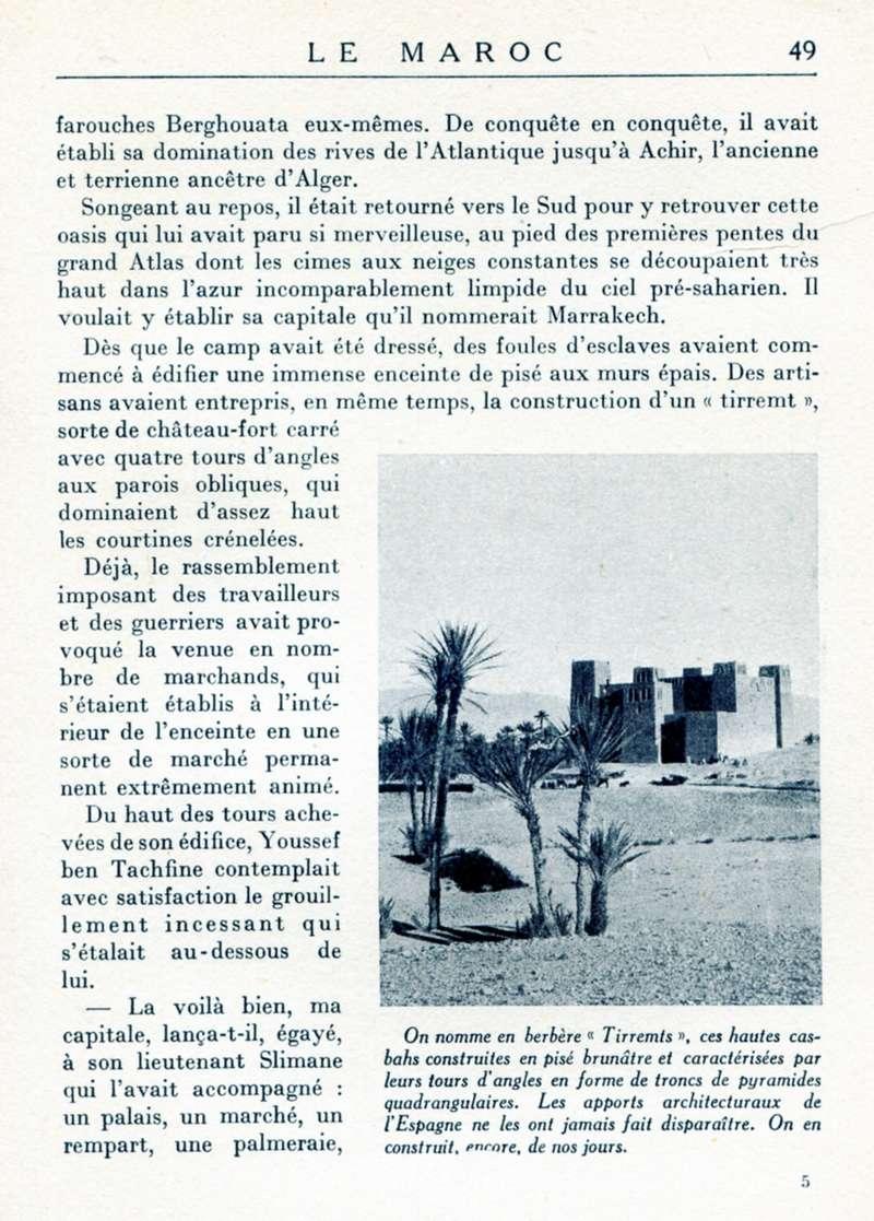 LE MAROC, R. Thomasset. - Page 2 01-le_12