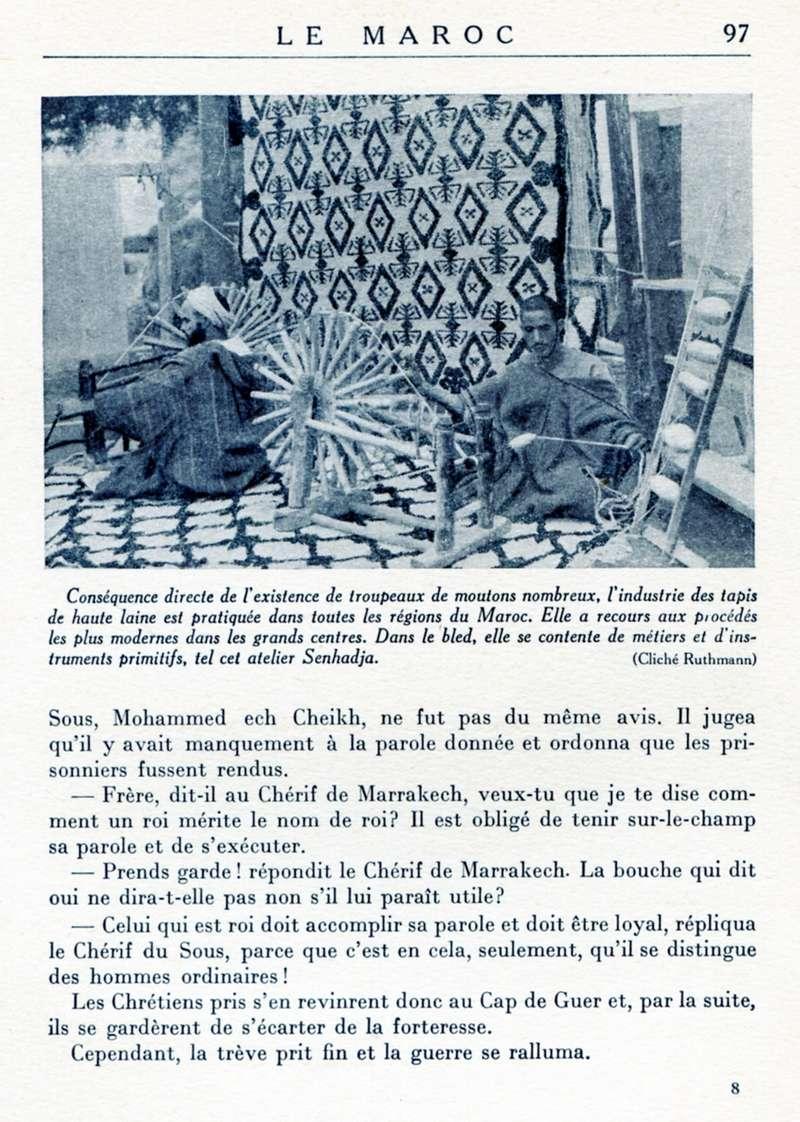 LE MAROC, R. Thomasset. - Page 4 01-le_14