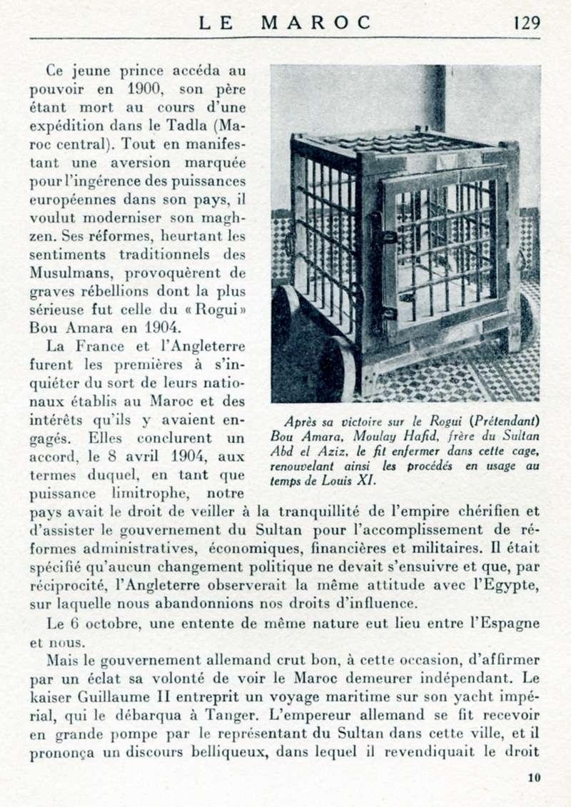 LE MAROC, R. Thomasset. - Page 6 01-le_15