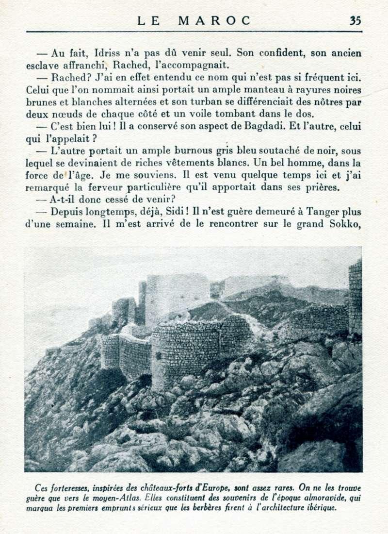 LE MAROC, R. Thomasset. - Page 2 02-le_11