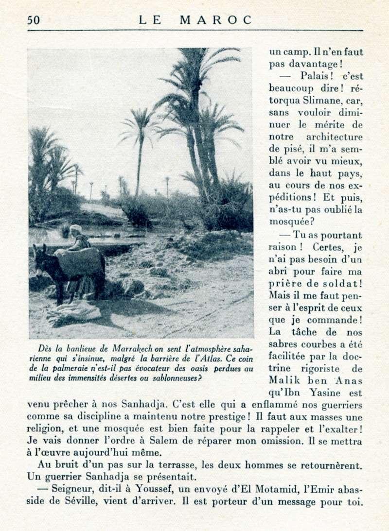 LE MAROC, R. Thomasset. - Page 2 02-le_12