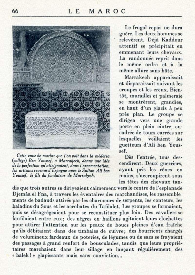 LE MAROC, R. Thomasset. - Page 3 02-le_13