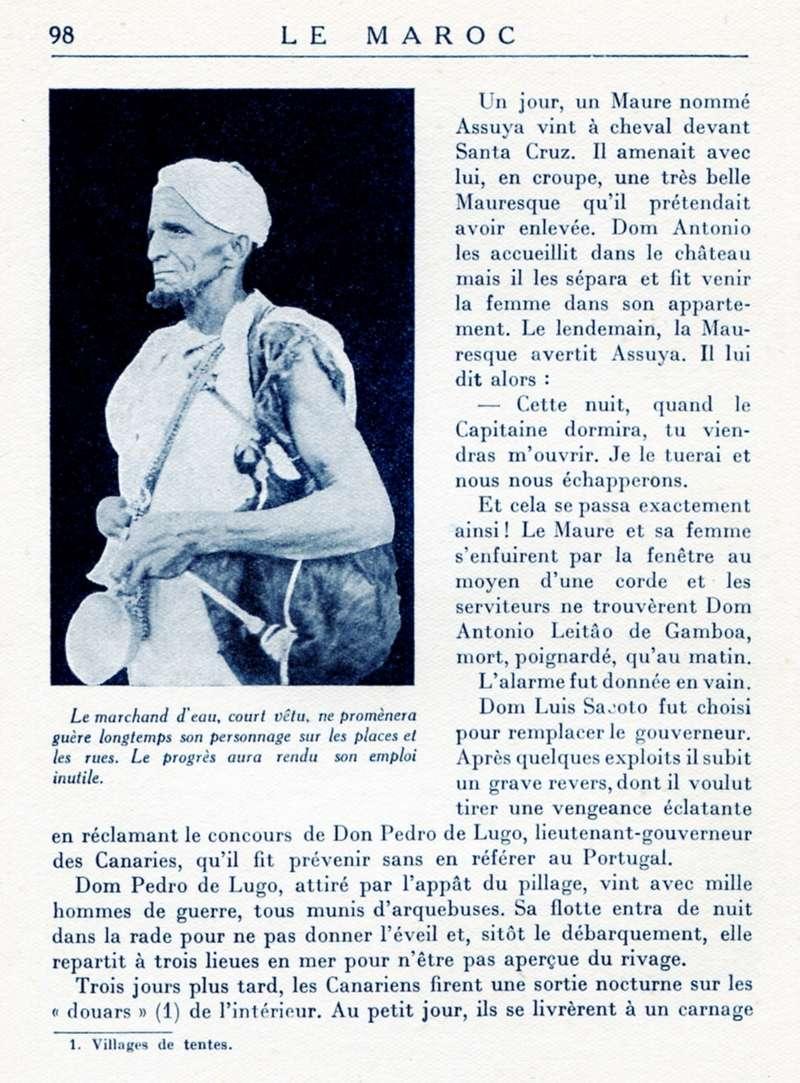 LE MAROC, R. Thomasset. - Page 4 02-le_14