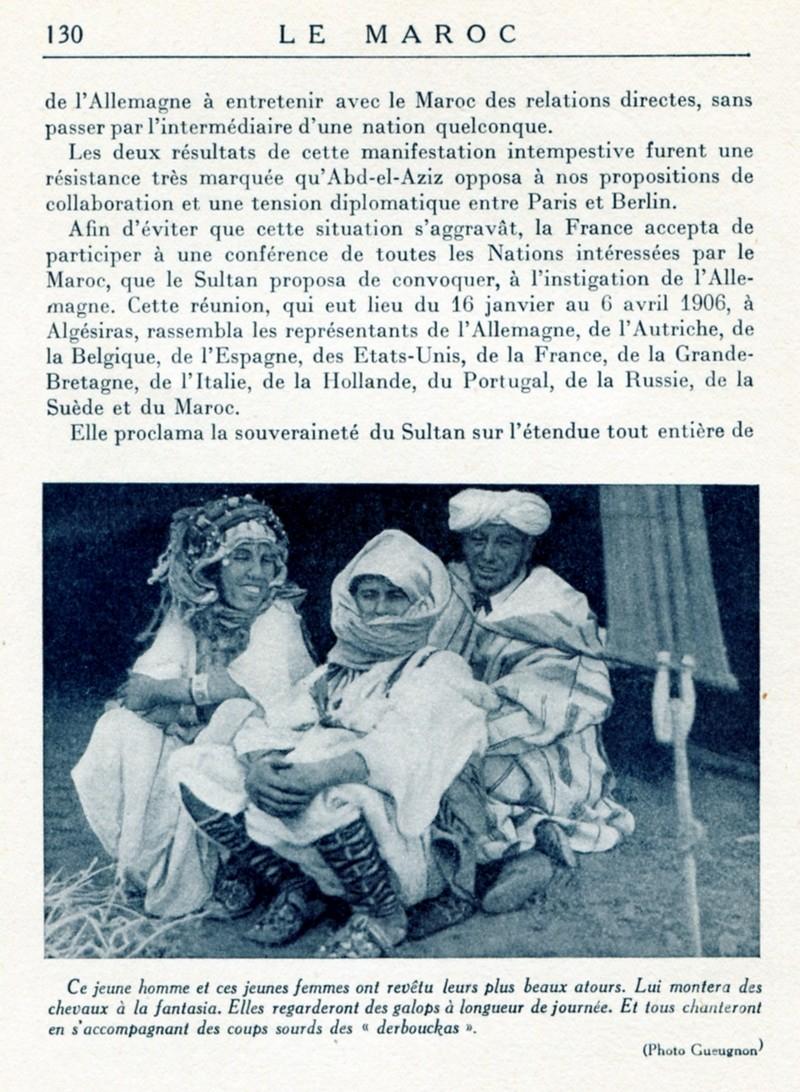 LE MAROC, R. Thomasset. - Page 6 02-le_15
