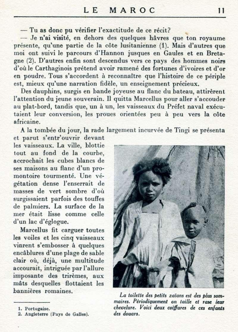 LE MAROC, R. Thomasset. 03-le_10
