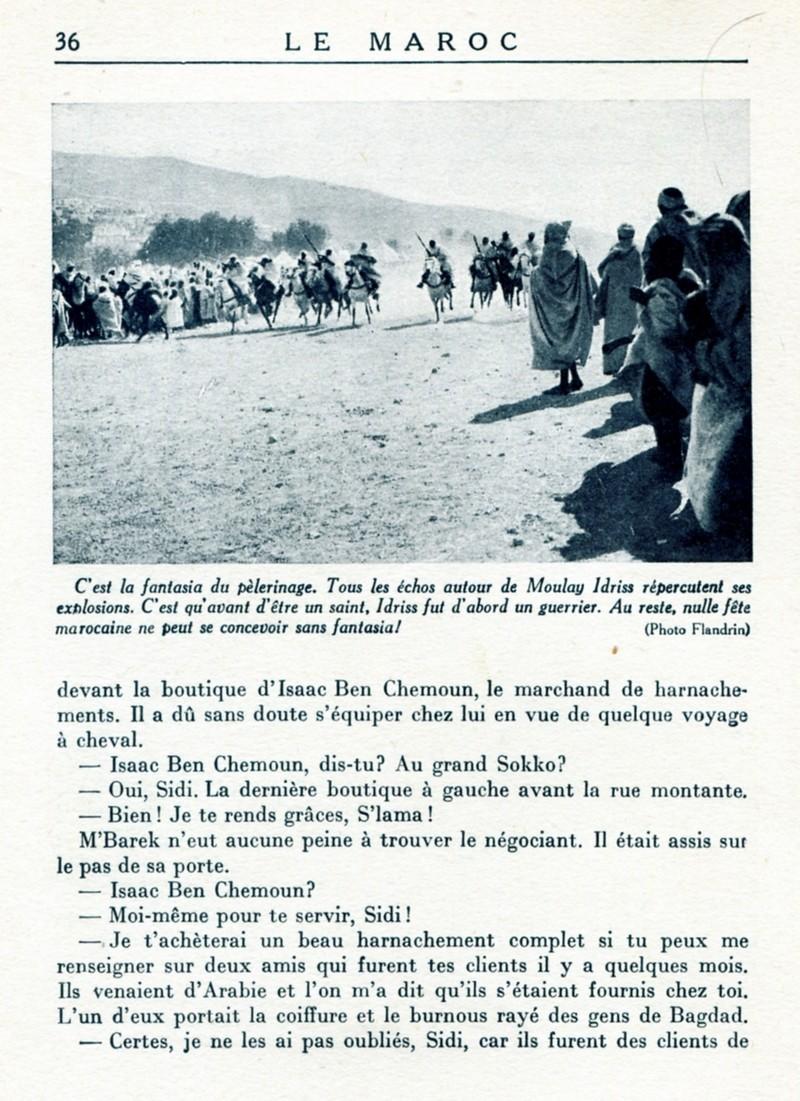 LE MAROC, R. Thomasset. - Page 2 03-le_11