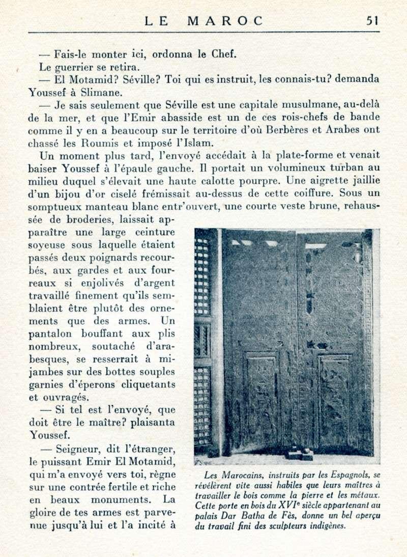 LE MAROC, R. Thomasset. - Page 3 03-le_12