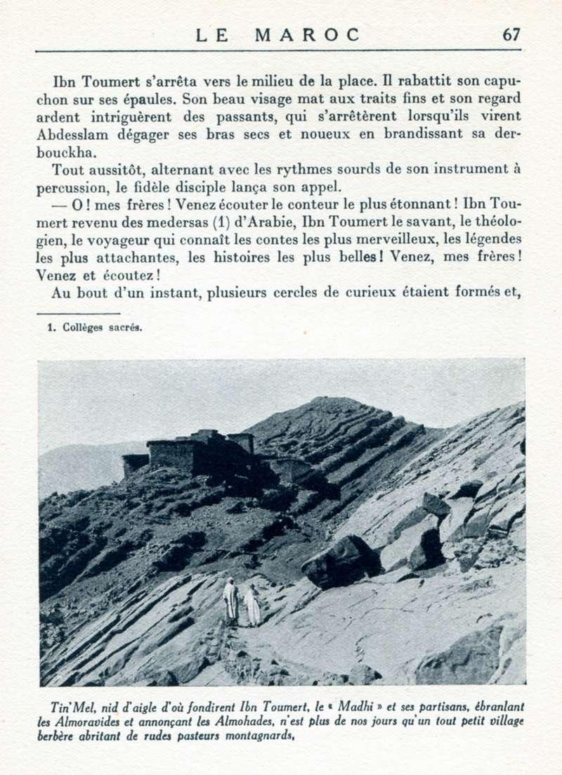 LE MAROC, R. Thomasset. - Page 3 03-le_13