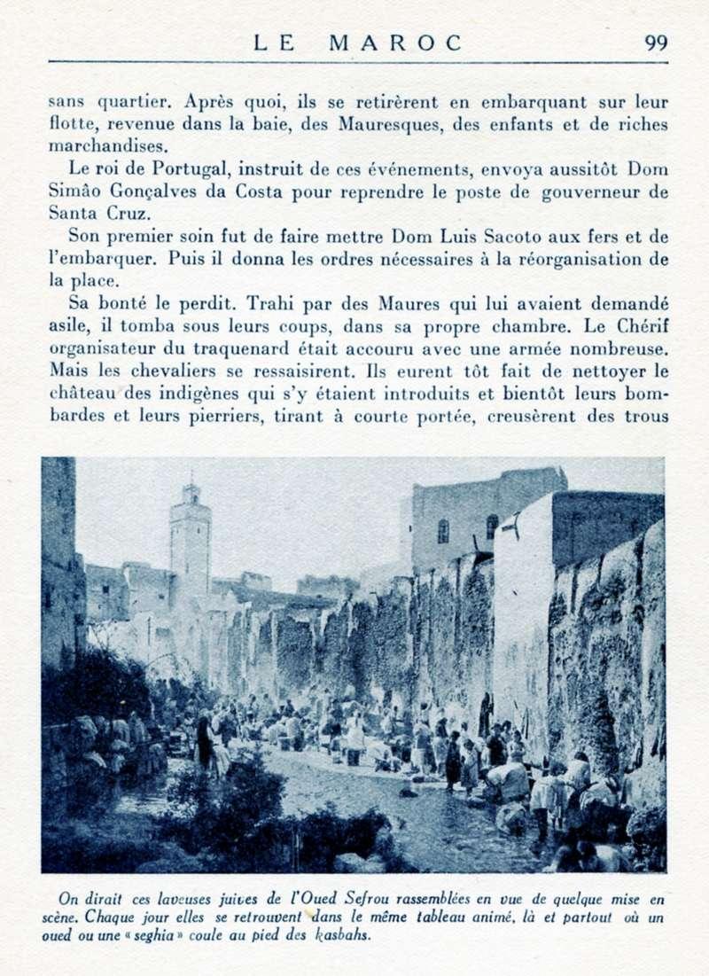 LE MAROC, R. Thomasset. - Page 5 03-le_14