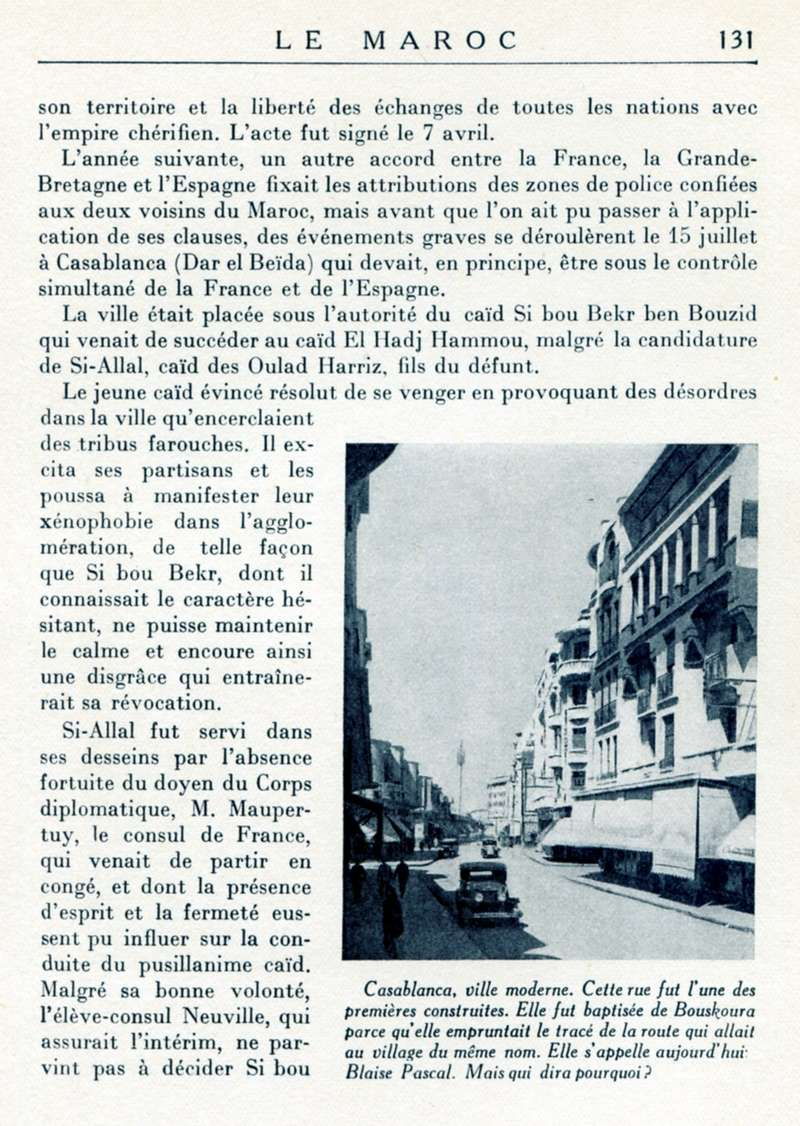 LE MAROC, R. Thomasset. - Page 6 03-le_15
