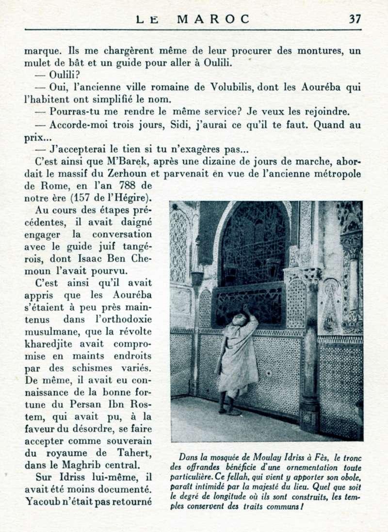 LE MAROC, R. Thomasset. - Page 2 04-le_11