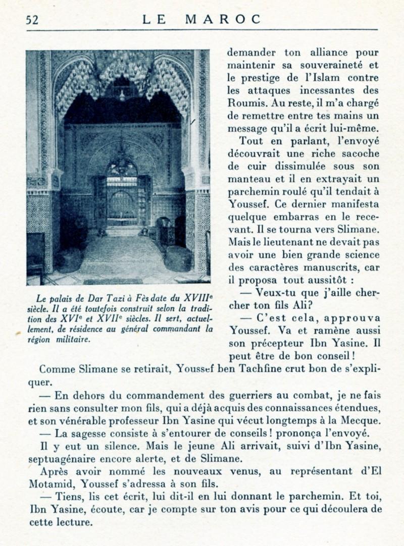 LE MAROC, R. Thomasset. - Page 3 04-le_12