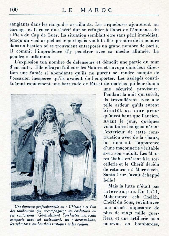 LE MAROC, R. Thomasset. - Page 5 04-le_14