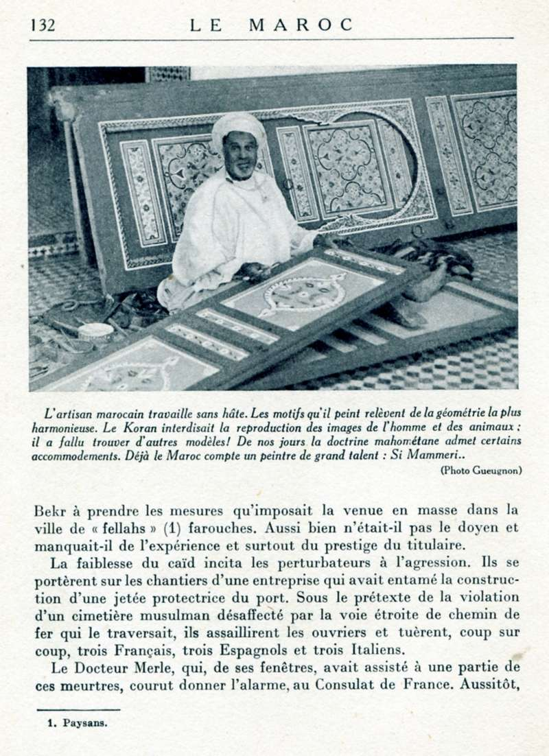 LE MAROC, R. Thomasset. - Page 6 04-le_15