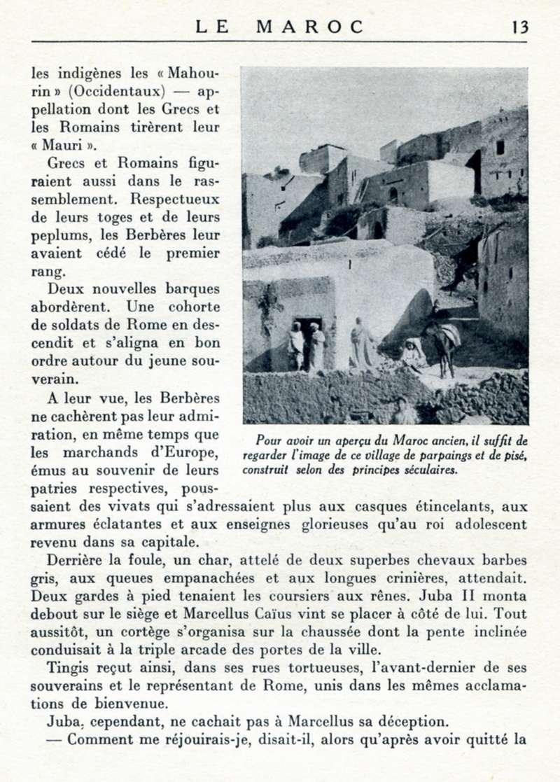 LE MAROC, R. Thomasset. 05-le_10