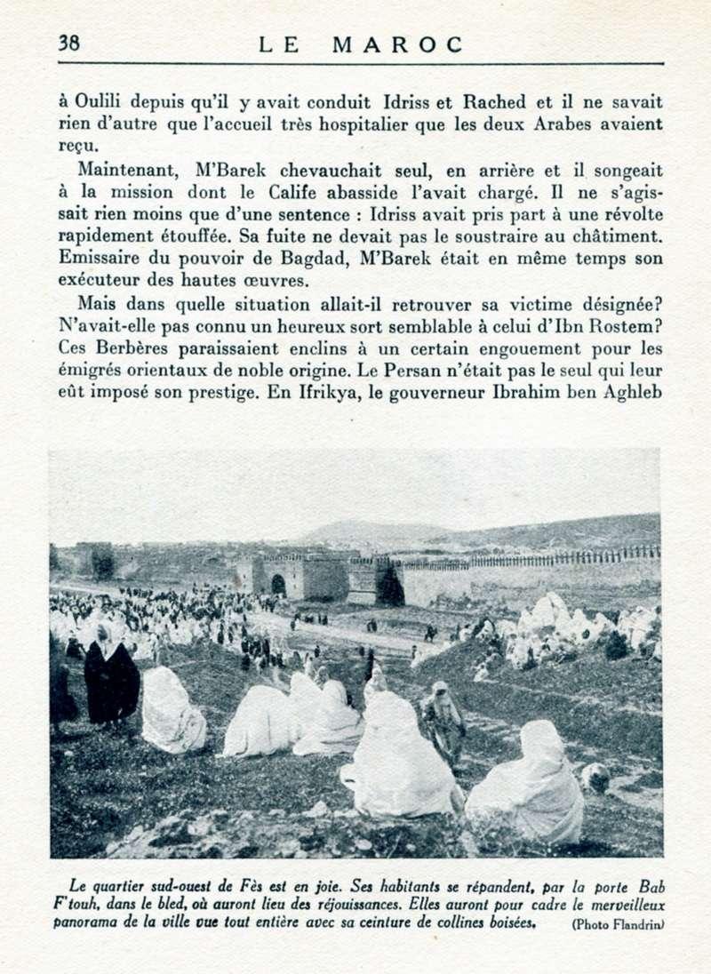 LE MAROC, R. Thomasset. - Page 2 05-le_11