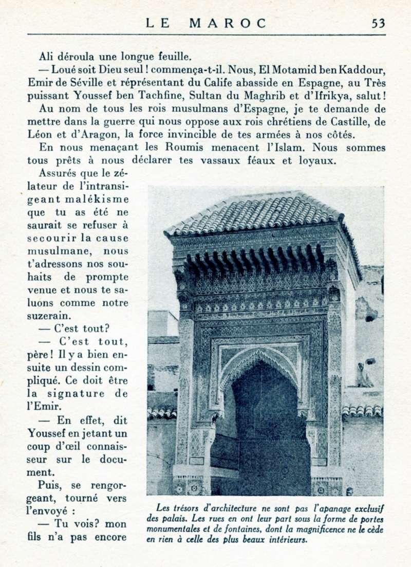 LE MAROC, R. Thomasset. - Page 3 05-le_12