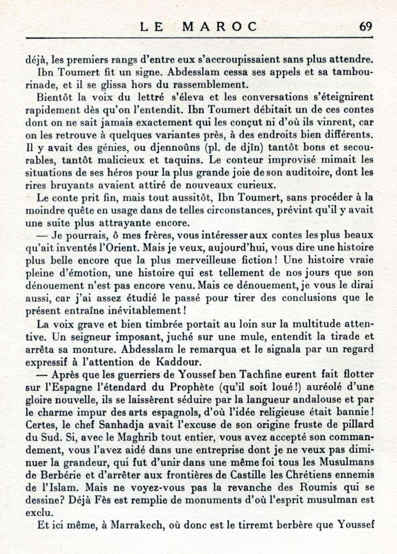 LE MAROC, R. Thomasset. - Page 3 05-le_13