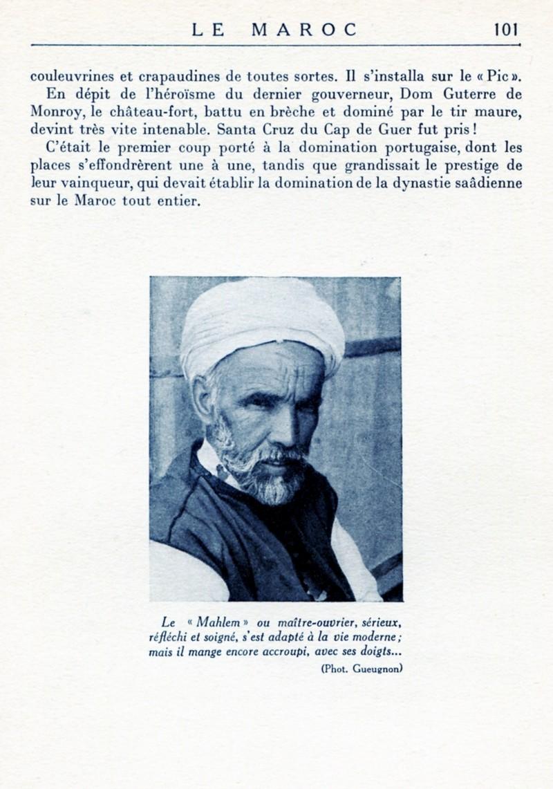 LE MAROC, R. Thomasset. - Page 5 05-le_14