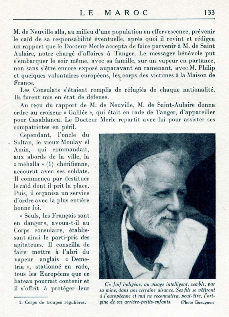 LE MAROC, R. Thomasset. - Page 6 05-le_15