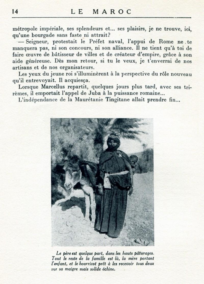 LE MAROC, R. Thomasset. 06-le_10
