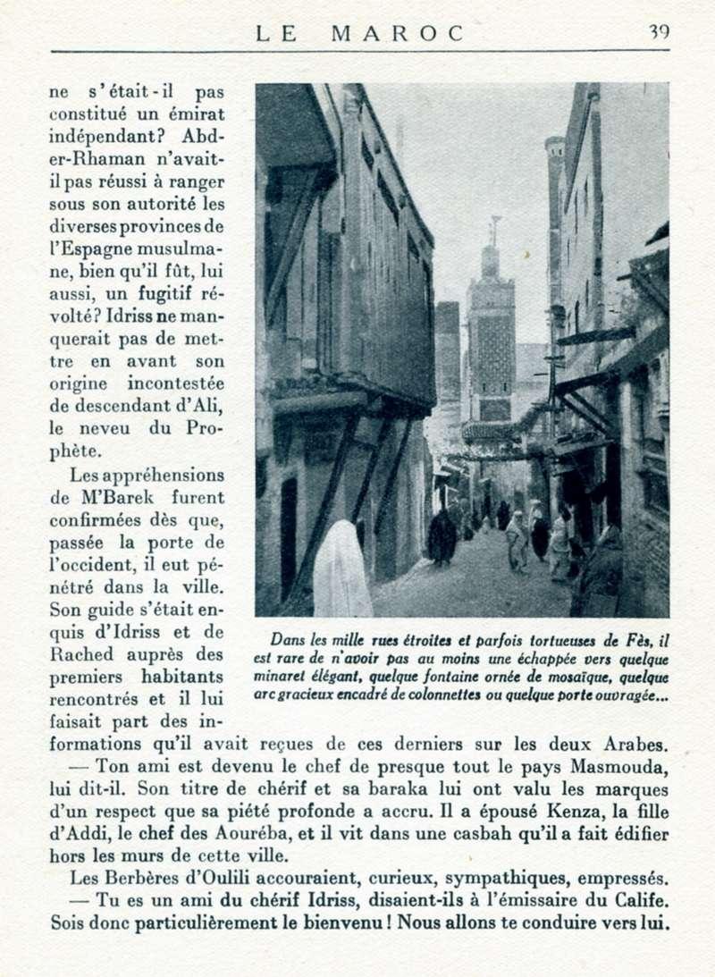 LE MAROC, R. Thomasset. - Page 2 06-le_11
