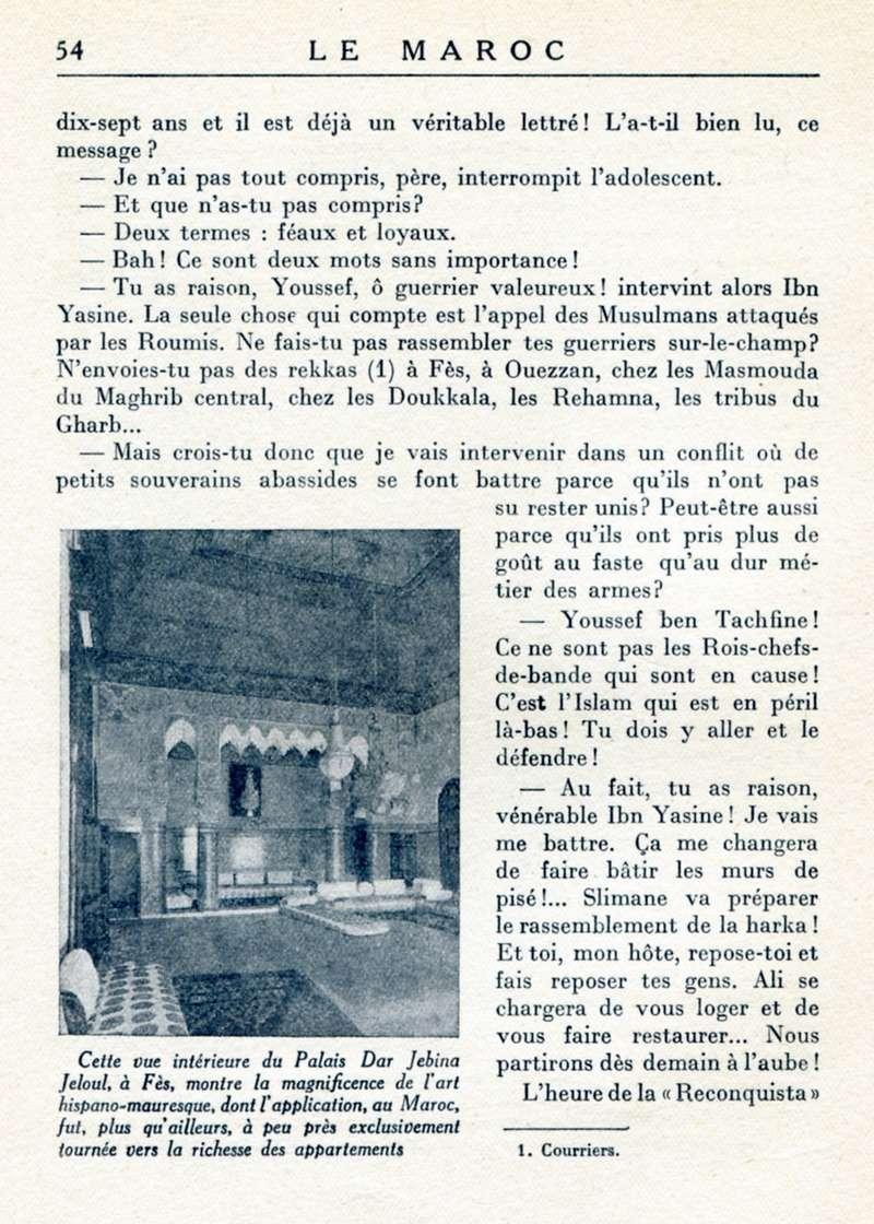 LE MAROC, R. Thomasset. - Page 3 06-le_12