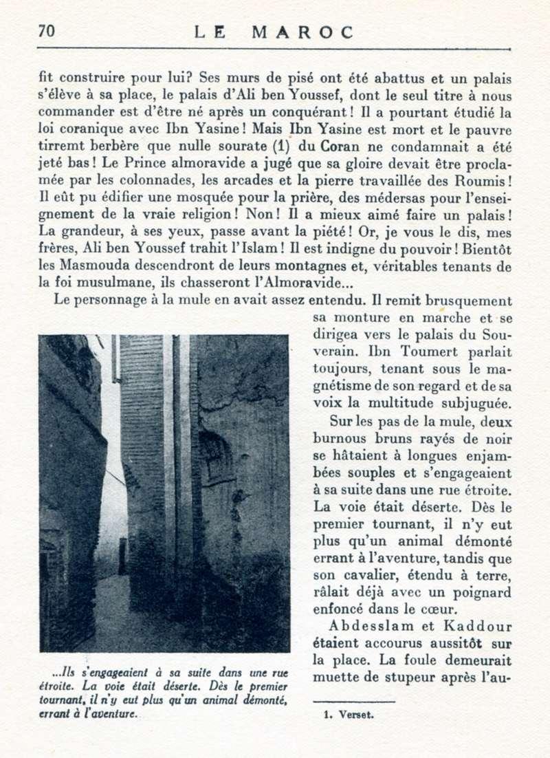 LE MAROC, R. Thomasset. - Page 3 06-le_13