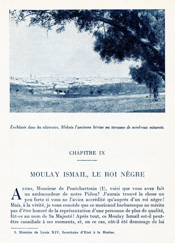 LE MAROC, R. Thomasset. - Page 5 06-le_14