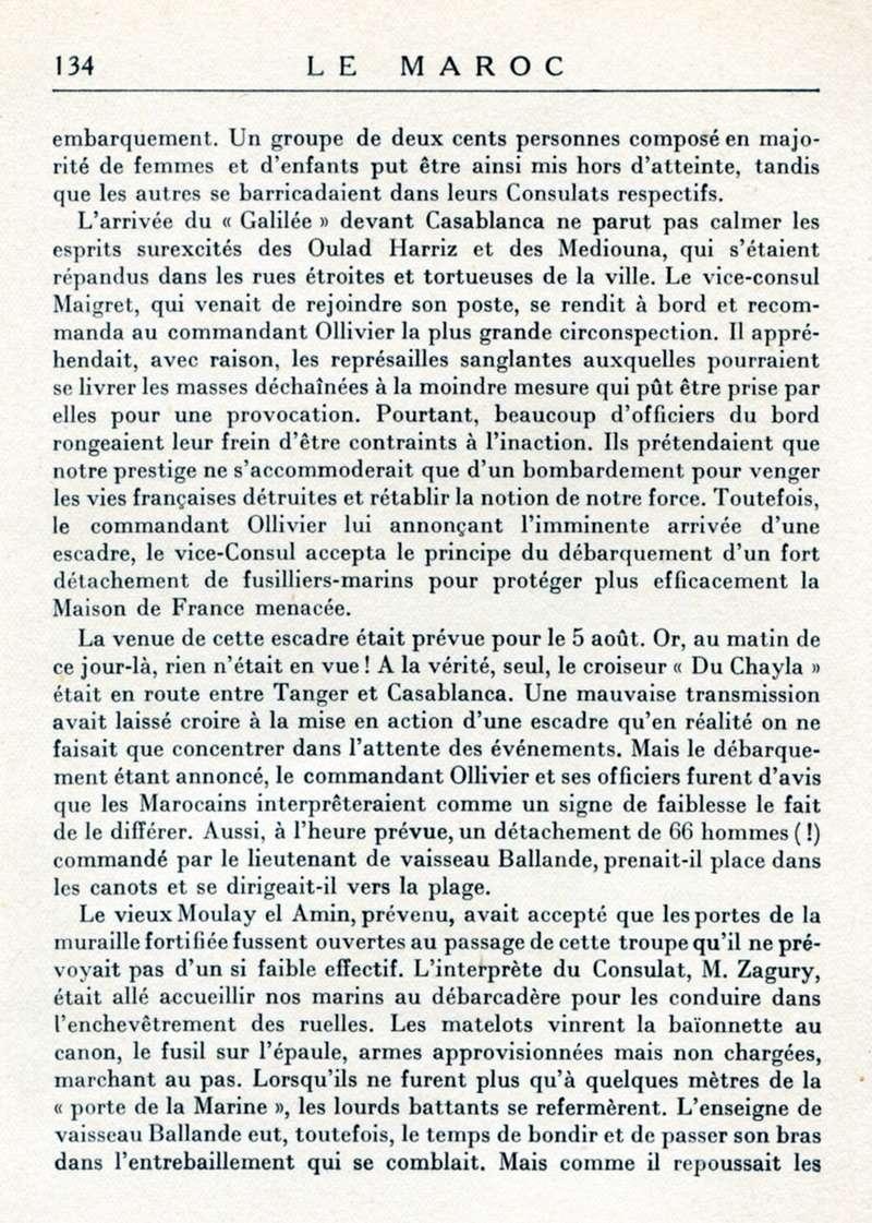 LE MAROC, R. Thomasset. - Page 6 06-le_15