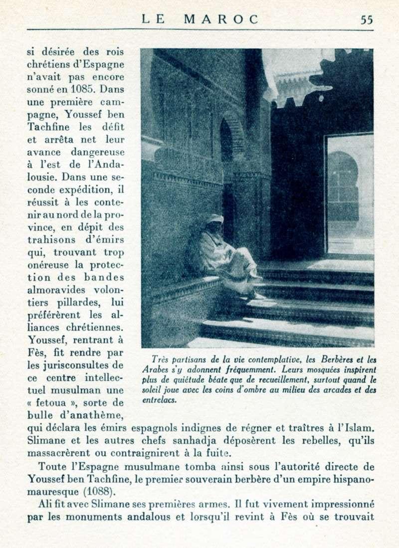 LE MAROC, R. Thomasset. - Page 3 07-le_12
