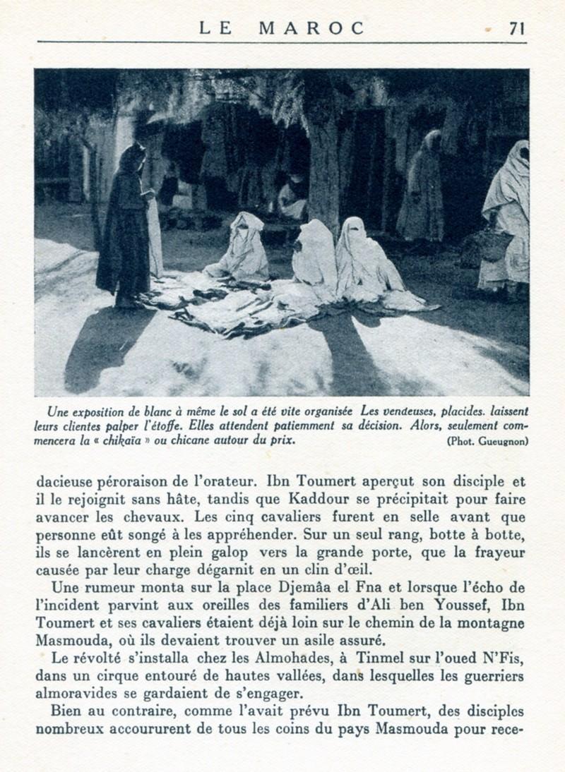 LE MAROC, R. Thomasset. - Page 3 07-le_13