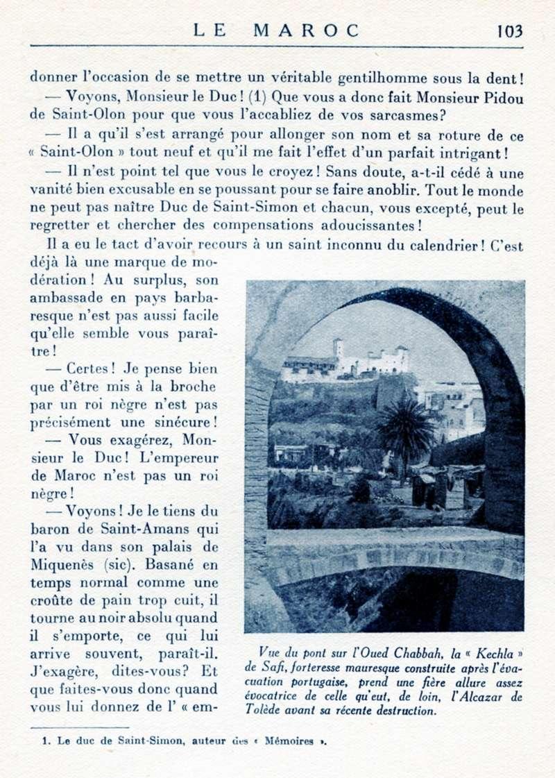 LE MAROC, R. Thomasset. - Page 5 07-le_14