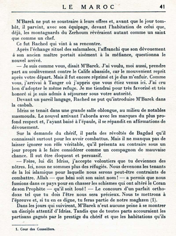 LE MAROC, R. Thomasset. - Page 2 08-le_11