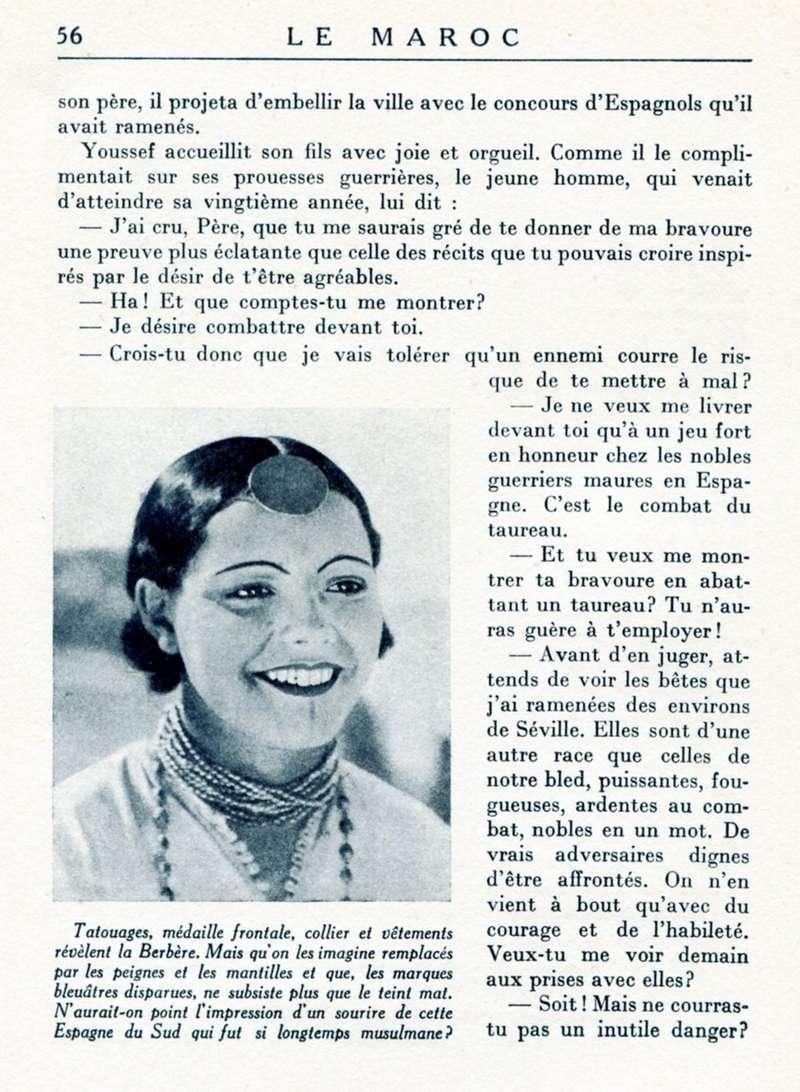 LE MAROC, R. Thomasset. - Page 3 08-le_12