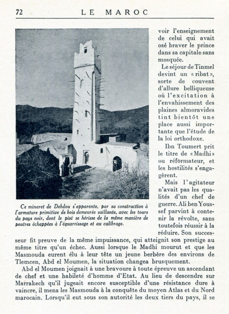 LE MAROC, R. Thomasset. - Page 3 08-le_13