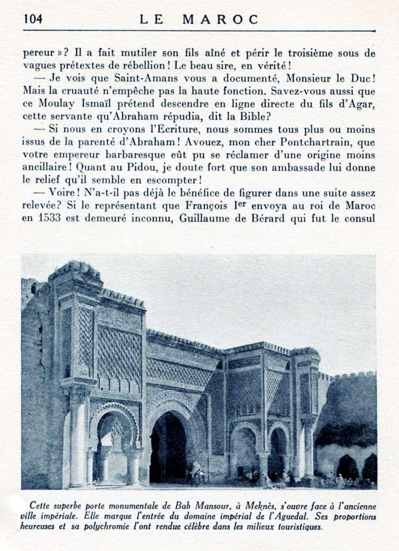 LE MAROC, R. Thomasset. - Page 5 08-le_14