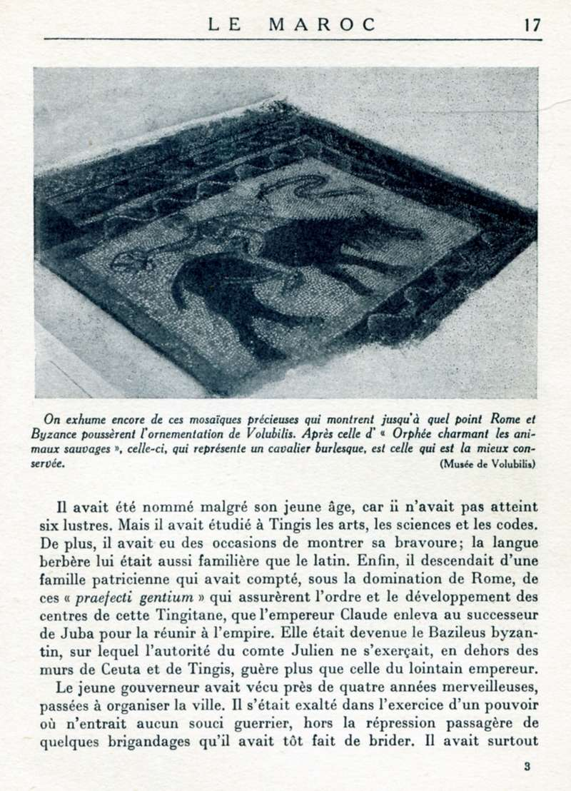 LE MAROC, R. Thomasset. 09-le_10