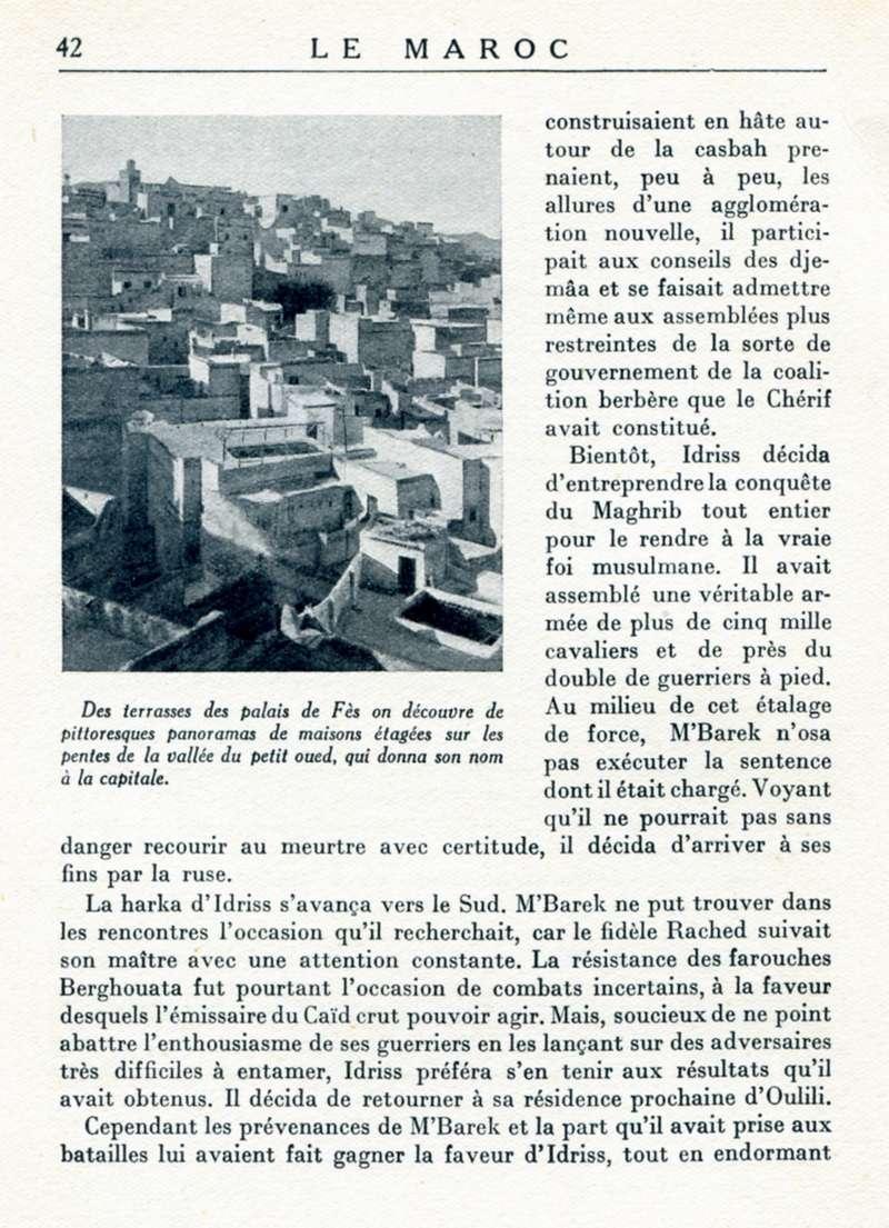 LE MAROC, R. Thomasset. - Page 2 09-le_11