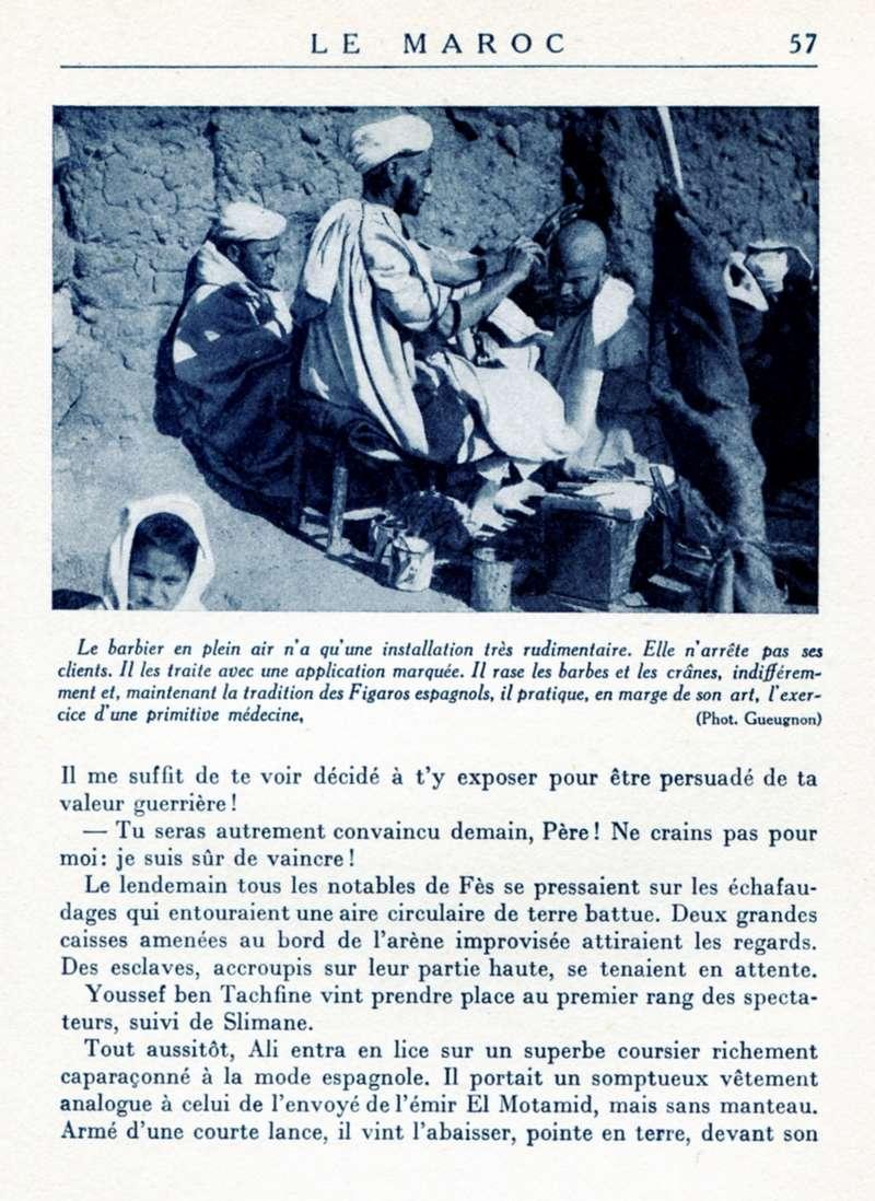 LE MAROC, R. Thomasset. - Page 3 09-le_12