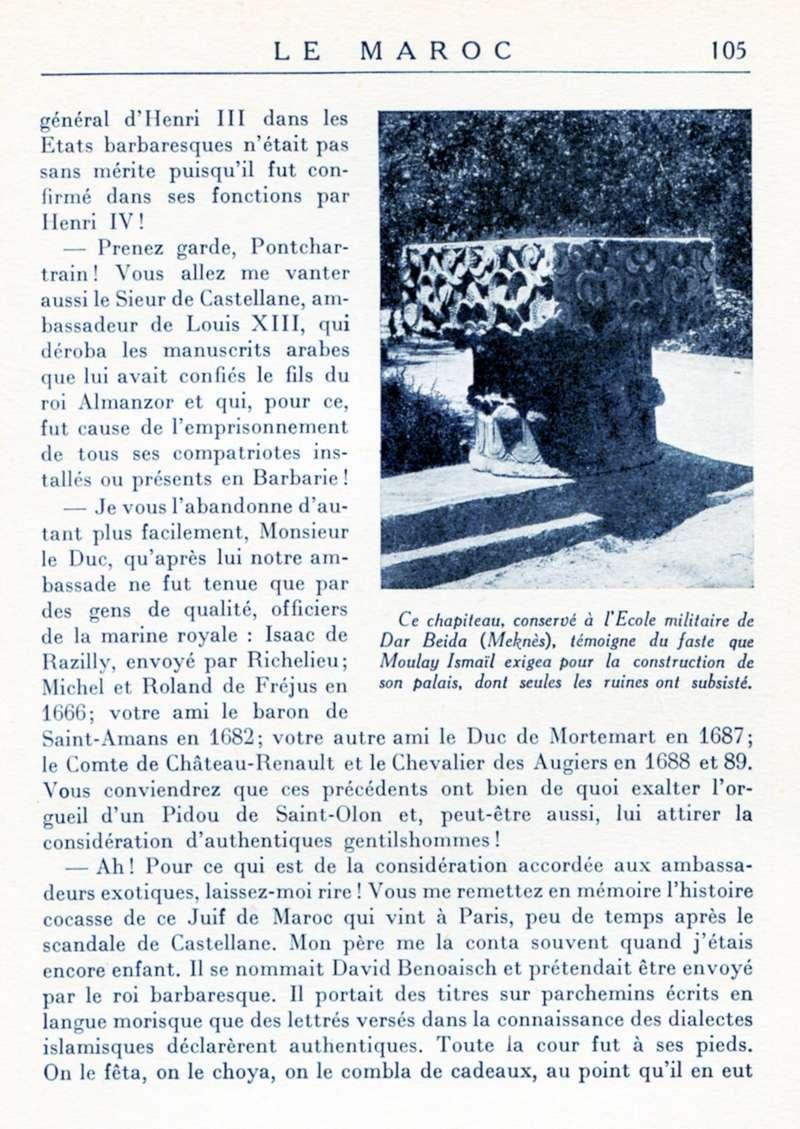 LE MAROC, R. Thomasset. - Page 5 09-le_14