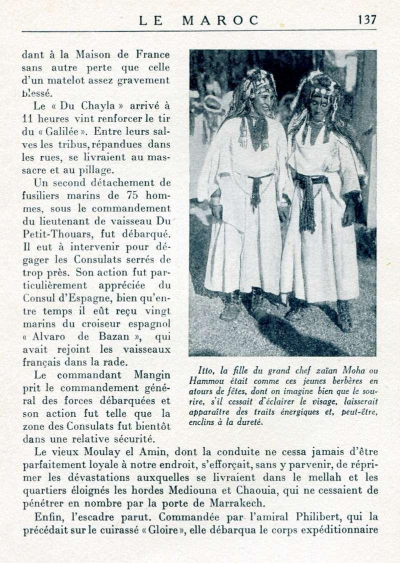 LE MAROC, R. Thomasset. - Page 6 09-le_15