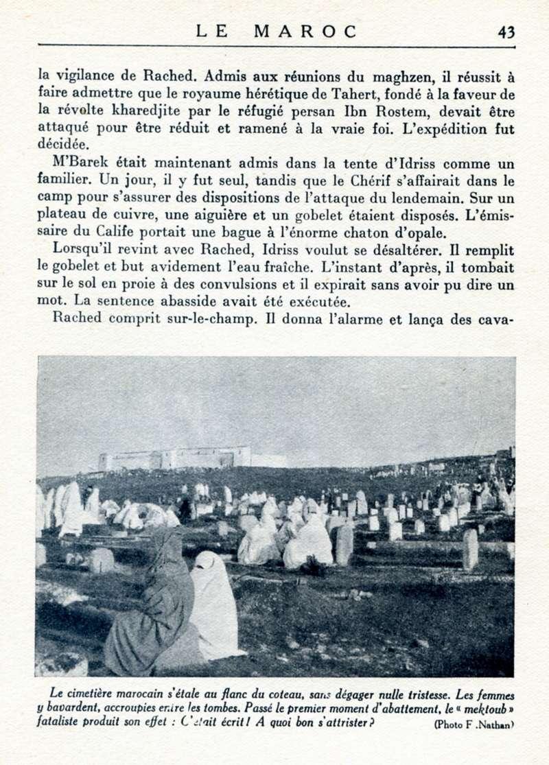 LE MAROC, R. Thomasset. - Page 2 10-le_11