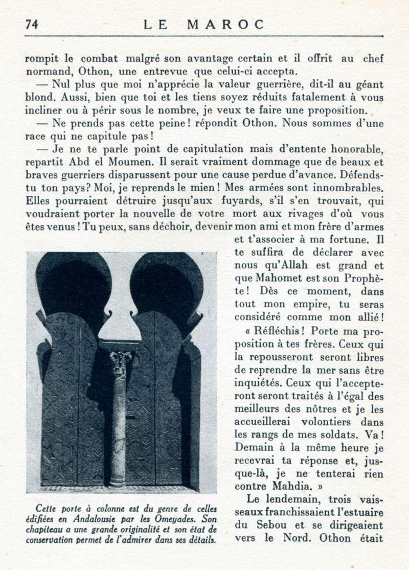 LE MAROC, R. Thomasset. - Page 3 10-le_13